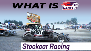 What is... Superstock?