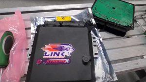 Link G4X PlugIn ECU