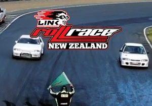 Link ECU Roll Race NZ